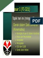 2._gerak_dalam_1_dimensi_[Compatibility_Mode] (1)