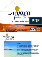 Avara Rev 0205