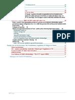 Family Law Fall 2014 - Mossman (Long Summary)