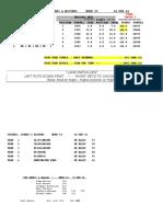 Wk22-sheets15