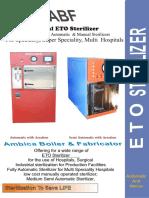 ETO STERILIZER CATALOG.pdf
