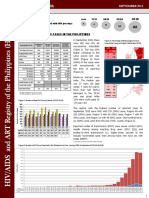 Eb Hiv Sept-Aidsreg2015
