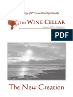 Wine Cellar 2009 Jun