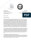 Letter to Governor - Air Quality - Chair Kafoury Mayor Hales Final