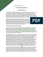 The Architectural Scheme.pdf
