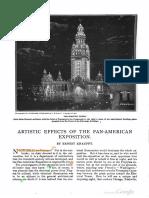 Artistic effects.pdf