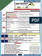 English Grammar Page 02