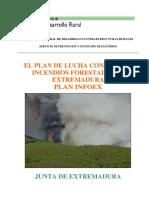 Plan Infoex 2005