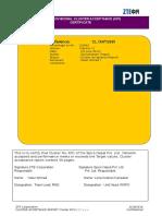 CL-KO1_Acceptance_Report_Rollout.docx