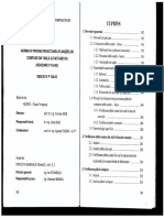 P 134 03 Proiectarea Planseelor Compuse Din Tabla Cutata Si Beton