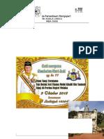 EPM SKKL 2015 09.10.2015 Jumaat Cuti TYT Melaka