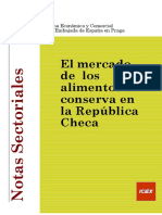 Ie1935_republica_checa_alimentos_conservas.pdf