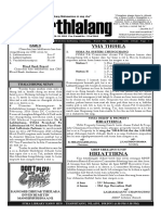 No-55, Darthlalang Dt  21th February, 2016.pdf