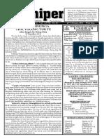 4 Juniper (21st February 2016).pdf