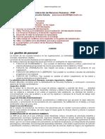 administracion-recursos-humanos-pnp.doc