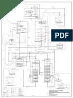 Diagrama proces