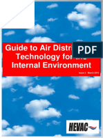 AirDistributionGuide-March15