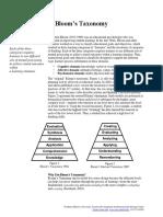 blooms_taxonomy.pdf