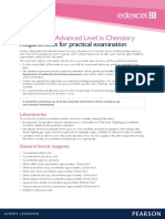 Edexcel-International_Web-Document_Requirements_IAL_Chemistry_final.pdf