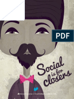 Social is for Closers – a Social Intelligence Guide for Sales_Microsoft_Dynamics_CRM