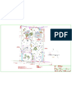 Site & Loca Plan