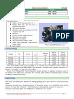 C28-50-E SP.pdf