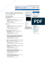 12.Multi-scale Heat and Mass Transfer Modelling of Cell and Tissue Cryopreservation