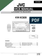 manual JVC KW-XC828.pdf