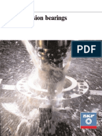 4411 (en) SKF Precision Bearings