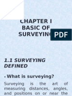 Chapter+I+Basic+of+Surveying