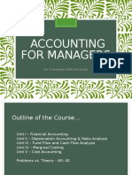 Accountingformanagers 141208013206 Conversion Gate01