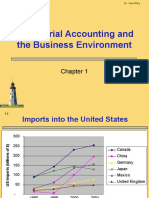 Ch 1 - Managerial Accountning and the Business  Environment.ppt
