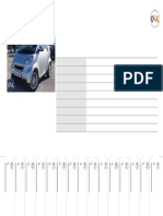 Smart Fortwo Cdi an Fab 2009 Passion Transmisie Automata ID2CCd7