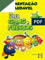 Livro_Atividades_SGDF