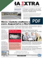 Folha Extra 1490