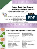 Slide_CBLA.pdf