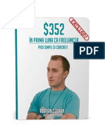 $352-in-prima-luna-ca-freelancer-pe-Fiverr
