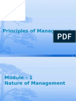 principles of management.pptx