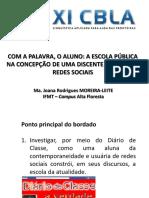 Slide_CBLA_2015.pdf