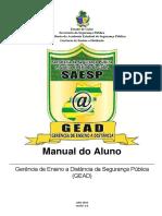 Manual Aluno Curso POPSEG_-julho 2013