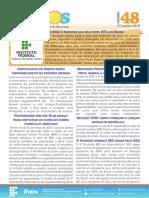 iFatos nº48