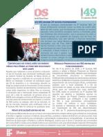 iFatos nº49
