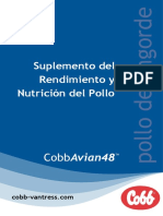 perfil y nutricion del la raza cobbavian48-broiler-performance-and-nutrition-supplement---spanish.pdf