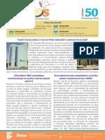 iFatos nº50