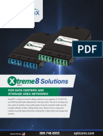 Xtreme8™ Solutions