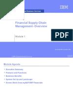 FSCM-AR_FSCM_Overview_ppt_01_ECC6_V2.0