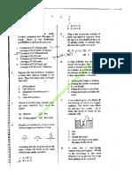 CSIR-ChemicalSciencesDEC-2011QuestionPaper