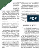 RD_318_2003_Proced._Sancionador Trafico