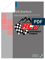 RCV Performance FSAE Brochure.pdf