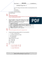 EE ESE'2015 Objective Paper I (Set a)_new3